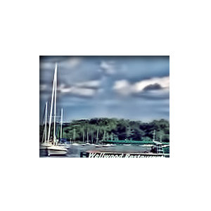 Wellwood Marina Features Northeast Maryland
