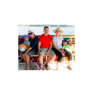 Wellwood Boat Rental Northeast Maryland