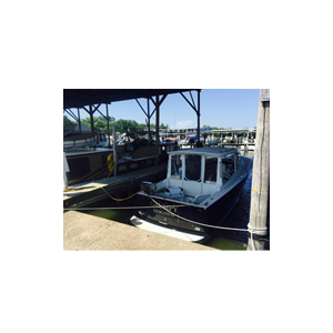 Contact us to find out more about our Wellwood Water Taxi Maryland